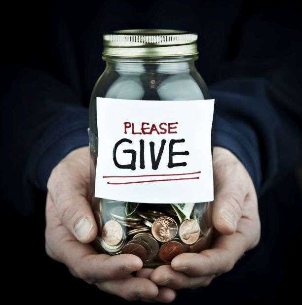 charitable-giving-and-your-financial-plan